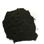 寧夏旺達凱廠家直供粉狀活性炭