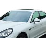 青海國產汽車擋風玻璃修復哪家好 創造輝煌 永光汽車風擋玻璃供應