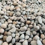 江西吉安陶粒廠家 江西建筑回填陶粒 江西衛生間回填陶粒 江西達人陶粒