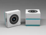 嶄新的電子產品盒制作_暢銷電子產品盒制作