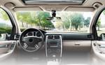青海省大眾汽車擋風玻璃多少錢 服務上 永光汽車風擋玻璃供應