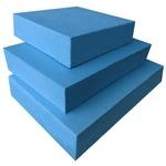 瑞美斯廠家大量批發 屋面隔熱擠塑保溫板  擠塑泡沫板 擠塑外墻板快速生產加工商