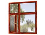 普通鋁合金門窗費用綏陽專業定做鋁合金門窗獲取報價在這里