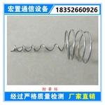 國標廠家直銷光纜防暈環 ADSS光纜防暈環 量大價優