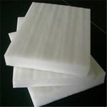南明珍珠棉加工企业-(新阳珍珠棉产品定制)