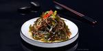通渭京穆蘭牛肉面店 甘肅京穆蘭餐飲管理供應