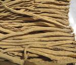 無硫黨參特大條1.0以上500克配黃芪中藥材種植合作社批發滿6包郵