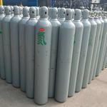 福建高純氦氣福州氦氣廈門氣球氦氣漳州檢漏氦氣供應