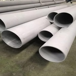 承接各種不銹鋼酸洗鈍化、化學清洗、鍋爐除垢等工程