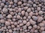 超輕陶粒,普通陶粒,高強陶粒