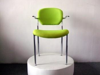 佛山雅歐辦公家具培訓椅 \洽談椅、會議椅 簡潔  輕巧  耐用