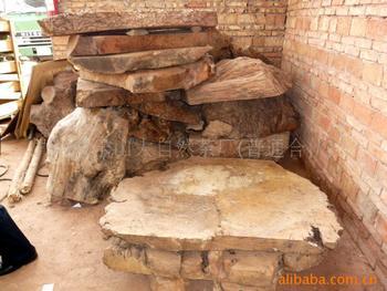 供应红木老挝花梨瘿木