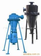 旋流除砂器 除砂器 不銹鋼旋流除砂器 旋流除砂器 鉆井液除砂器