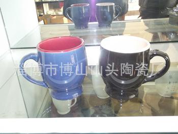 廠家專業供應 精致陶瓷杯