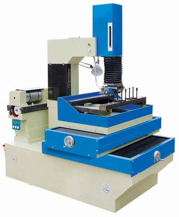 【厂家直供】数控线切割机床 中走丝线切割机床 数控线切割机床