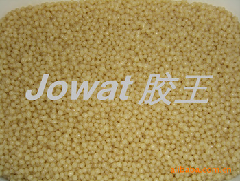 德国胶王 Jowat - 低温封边热熔胶(手动封边) / 封边胶