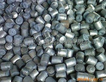 批發供應水泥球磨機鑄鍛鋼鍛