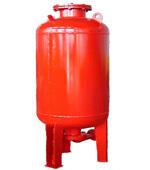 廠價供應秦皇島隔膜氣壓罐消防泵