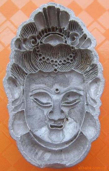 供應全硅溶膠超聲波佛像雕刻鋼模鑄件精密鑄造有限公司