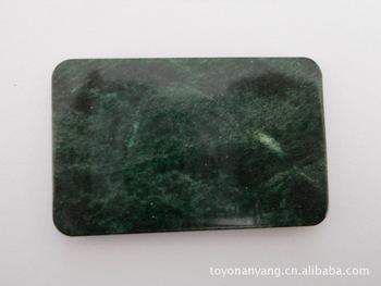 供應大理石紋鋁塑板 大花綠紋高光幕墻板材