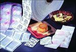 包裝紙 13-24g 綿紙 鞋材包裝 食品包裝 襯紙