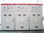 KYN61-40.5高壓開關柜高壓進線柜35000伏高壓柜