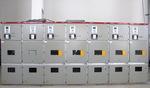 KYN28A-12高压开关柜 进线柜出线柜PT柜