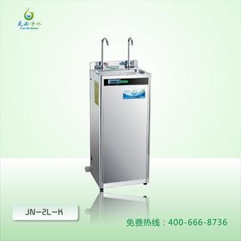 供應清新環保節能飲水機