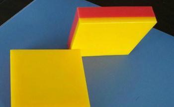 供應2013款超高分子量聚乙烯板上市