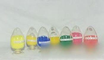 油溶性染料、染料、分散染料