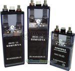 供应GNC20-(4)镉镍蓄电池(铅酸蓄电池)