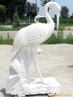温州千钧雕塑艺术有限公司人物动植物圆雕