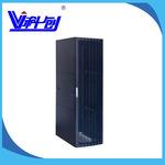 厂家供应 标准KC-AP6142网络机柜 惠普42u网络服务器机柜