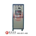 供應 四合一電器安規測試系統 產品安全檢測臺