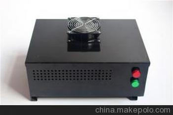 電磁加熱控制器