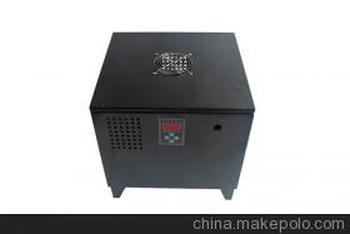 加熱控制器生產廠家