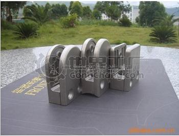 供應按圖生產精密鑄件 不銹鋼 碳鋼 合金鋼