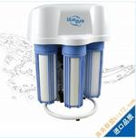 家用熱水凈水系統 家庭前置過濾器