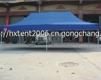 武汉帐篷 广告帐篷 折叠帐篷