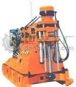 批發XY-4巖芯鉆機