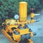 批發泥漿泵 BW-200