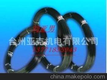 苏州磨床钢丝绳/614,618苏州钢丝绳/日本原装进口钢丝绳,磨床