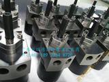 10cc齒輪泵油墨泵油漆齒輪泵 耐磨泵耐磨齒輪泵膠水泵