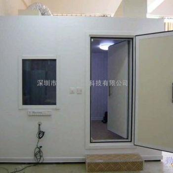 隔音房设计安装农村150平米三层自建房设计图图片