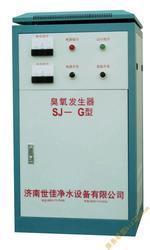 臭氧消毒设备/天津杀菌消毒设备