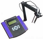 發動機冷卻液、防凍劑和防銹劑PH值測試儀 SH/T0069