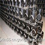 泫氏鑄鐵管機制排水鑄鐵管批發現貨齊全包送貨