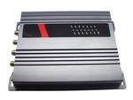 超高頻四通道分體機讀寫器 kl4001物品管理讀卡器 UHF讀寫器