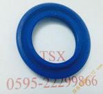 KYD/d軸用密封圈規格尺寸