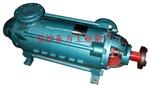 供應200D43*5臥式清水離心多級泵